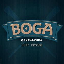 Boga  Garagardo