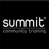 Summit  community  training